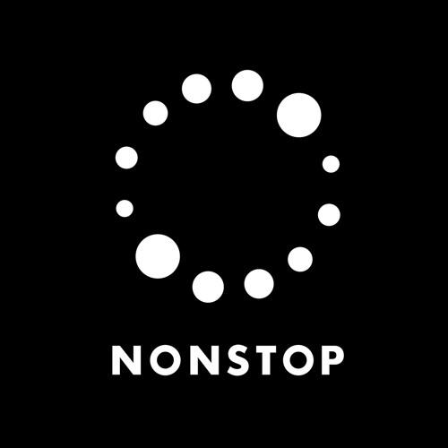 NONSTOP's avatar