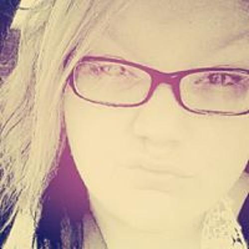 Paigee Nichole's avatar