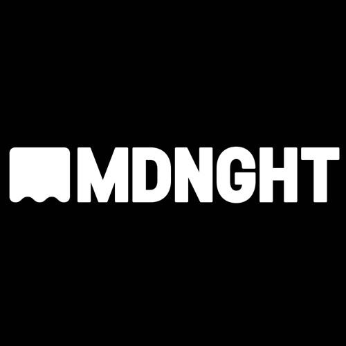 MIDNIGHT MUSIC's avatar