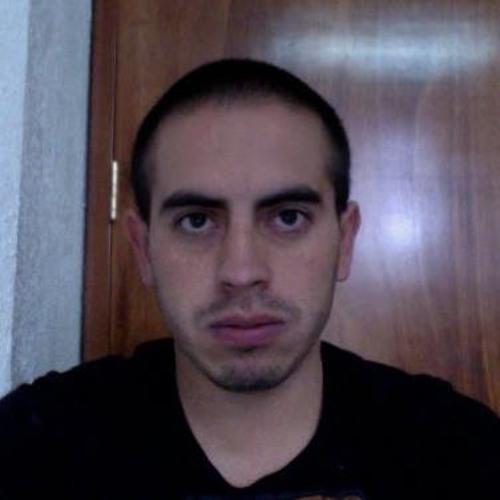 Alfonso Corona Valdez's avatar