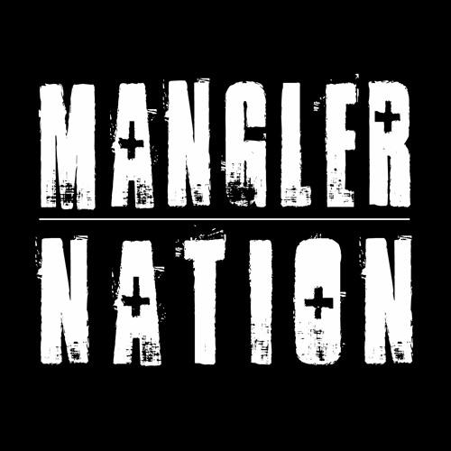 Mangler Nation's avatar