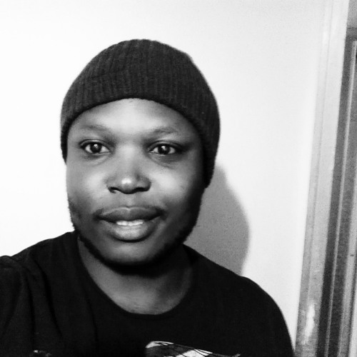 Gwappy's avatar