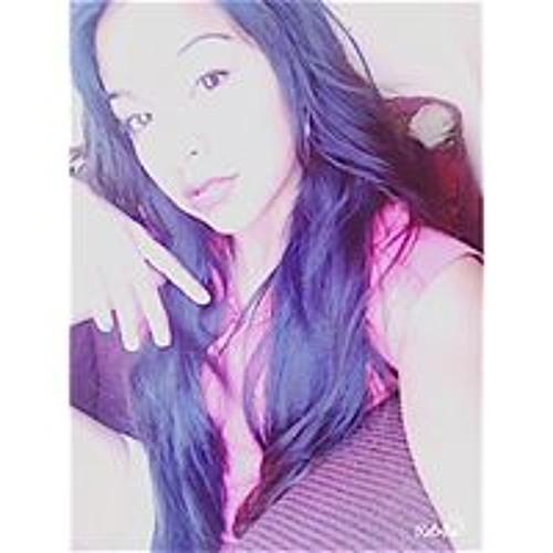 Liz Martinez's avatar
