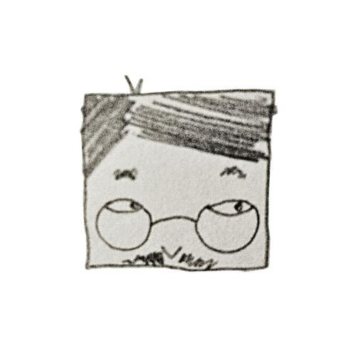V.Raeter's avatar