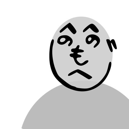 Gdynia(nin)'s avatar
