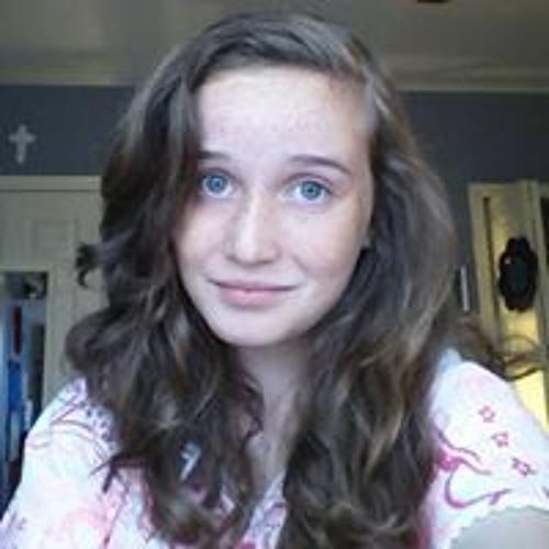 RyleelovesTMB:»'s avatar