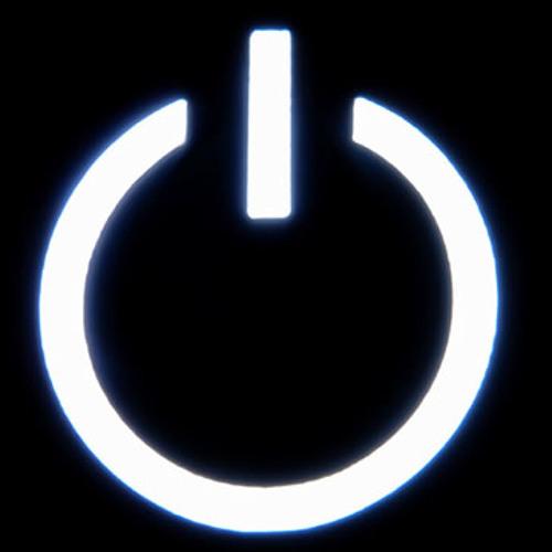 RyanRTB's avatar