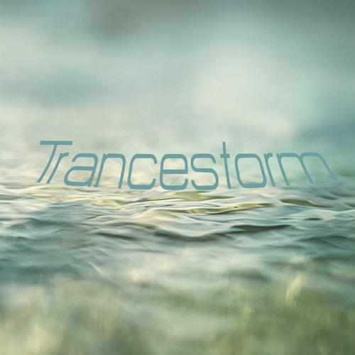 Trancestorm's avatar