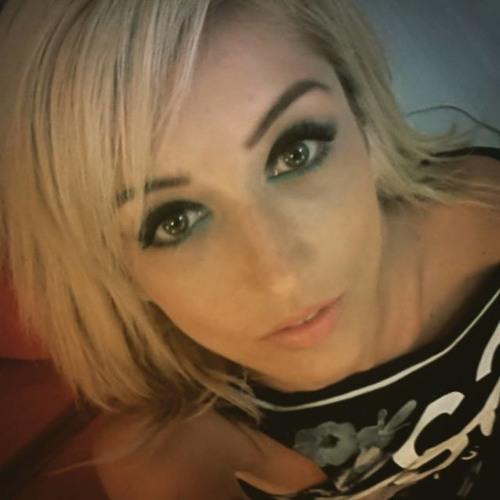Anca Burca's avatar