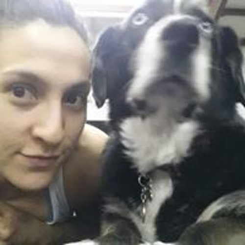 Ashleylou Hinojosa's avatar