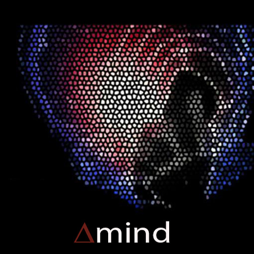 Δ Delta mind's avatar