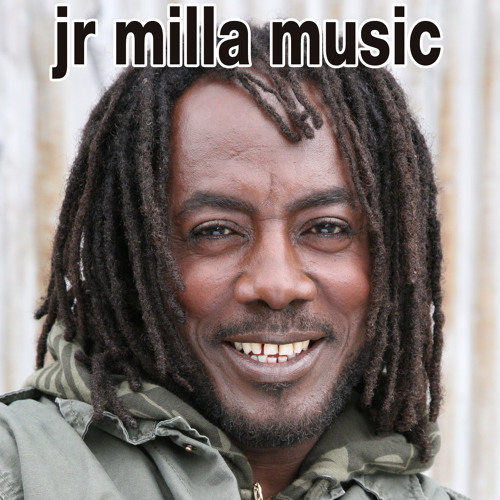 jr milla music's avatar