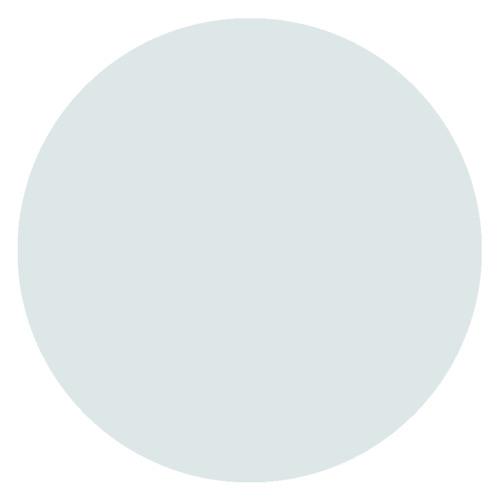 CheyTown's avatar