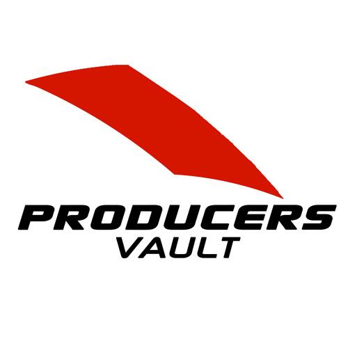 Producers Vault's avatar