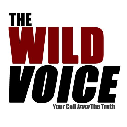 The WILD VOICE's avatar