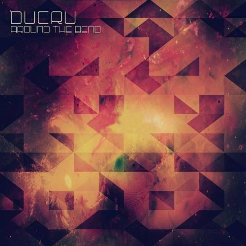 DUCRU's avatar