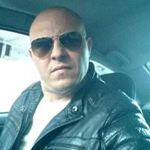 Chico Aroun's avatar