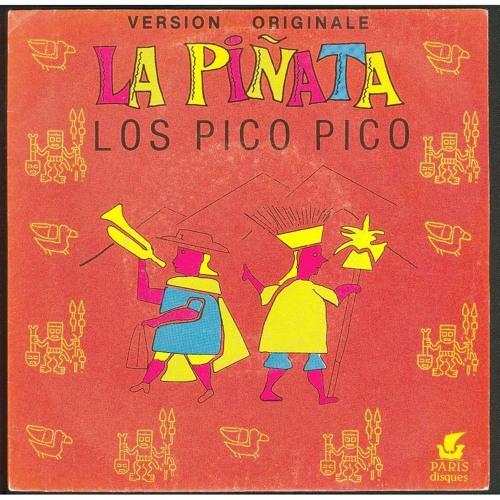 Pico Pico's avatar