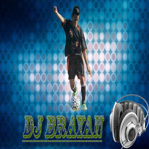 Brayan Marin 9's avatar