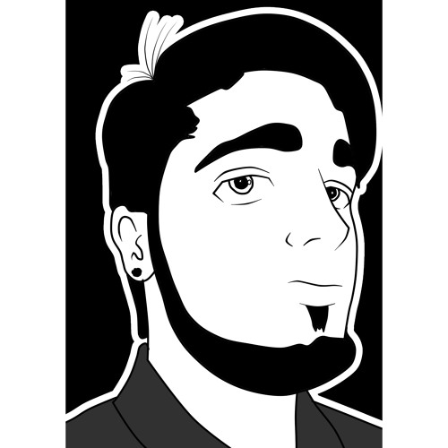 Aknproductions's avatar