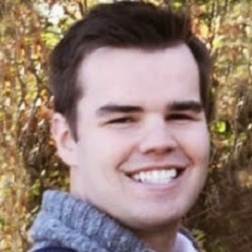 christopher boseak's avatar