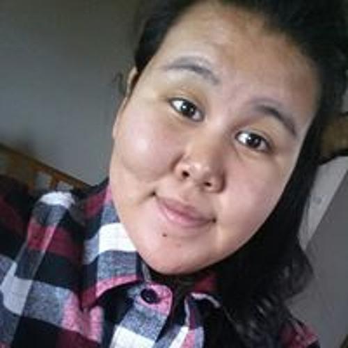 Sheila Papatsie's avatar