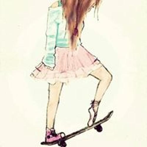 Jennifer Robleto's avatar