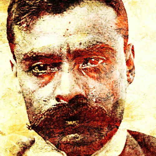 Emiliano Zapata music's avatar