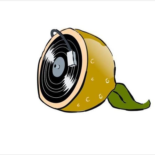 LEMONN's avatar