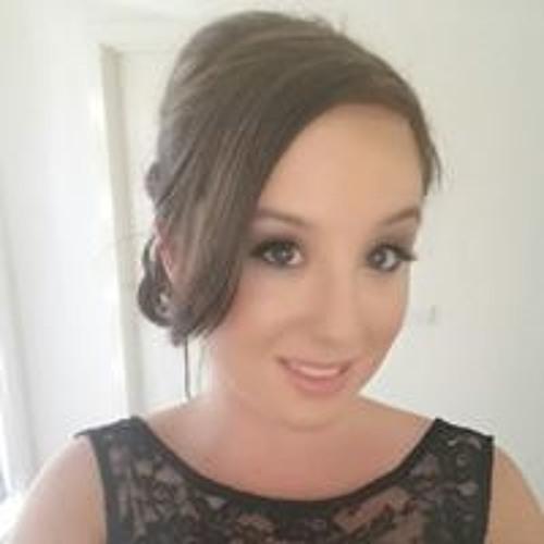 Elisha Smart's avatar