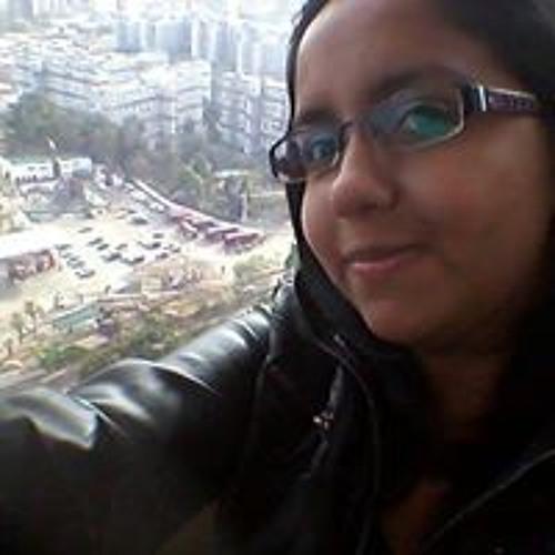 Yeraldin Clareth Lara's avatar