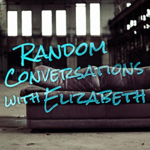 Random Conversations's avatar