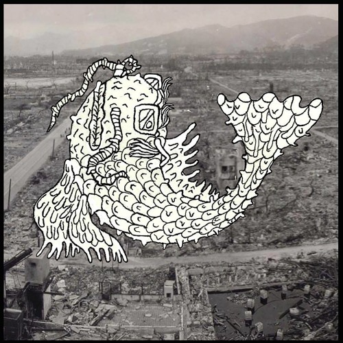 BAGRE's avatar