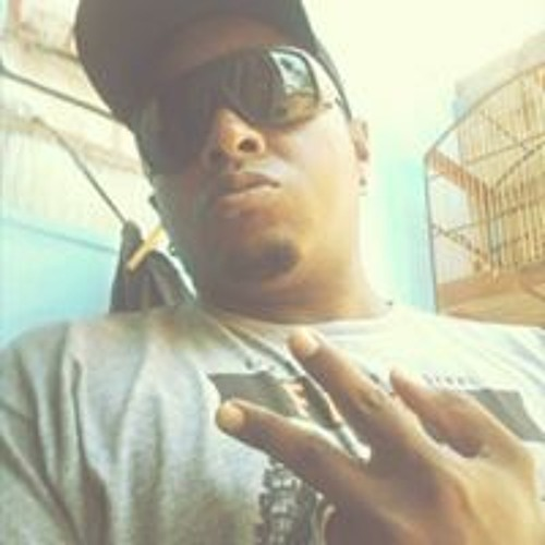 Andre Braz's avatar