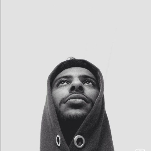 Mahmoud Abd-Elhady's avatar