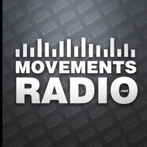 Movements Radio's avatar