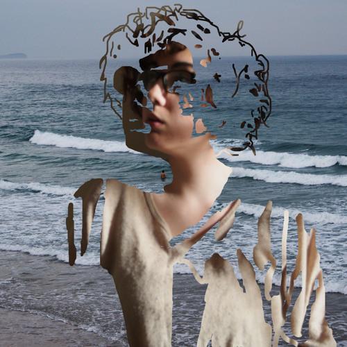 JaneSea's avatar