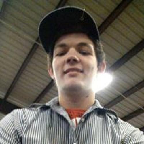 Billy Varieur's avatar