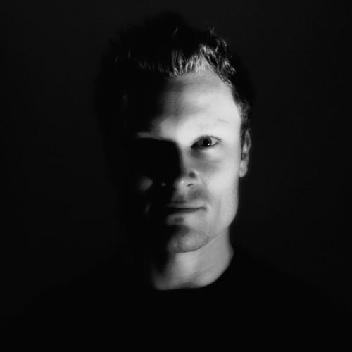 MetaTek's avatar