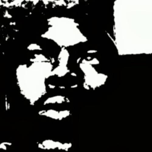 Hamza Waiyaki's avatar