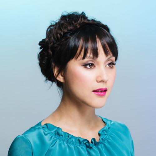 Melody Parker's avatar