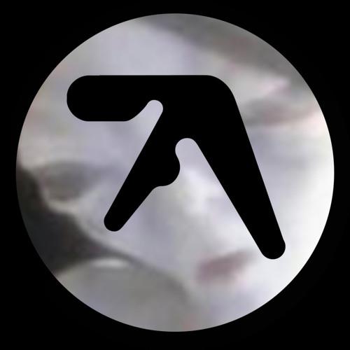 ayyFX's avatar