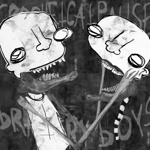 crochetcatpause's avatar