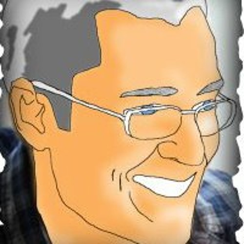 Barrie Wardle's avatar