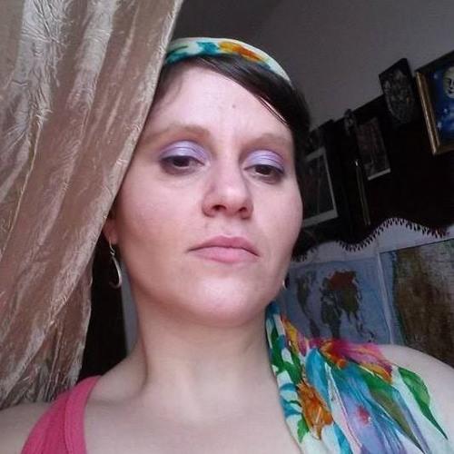 Geena Dee 1's avatar