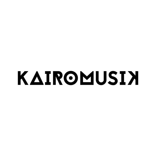 KairoMusik's avatar