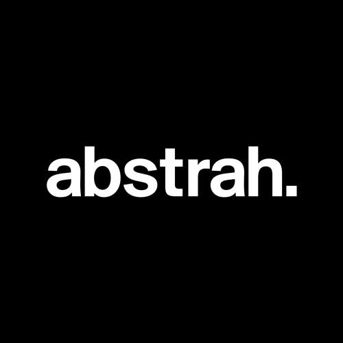 Abstrah's avatar