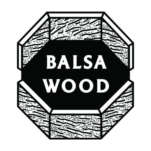 Balsa Wood's avatar