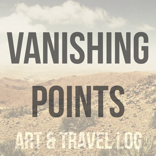 Vanishing-Points's avatar