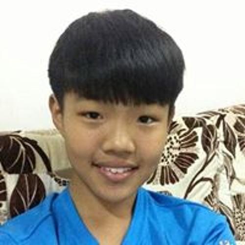 Yong ShanHong's avatar